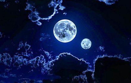 la-tierra-tiene-dos-lunas