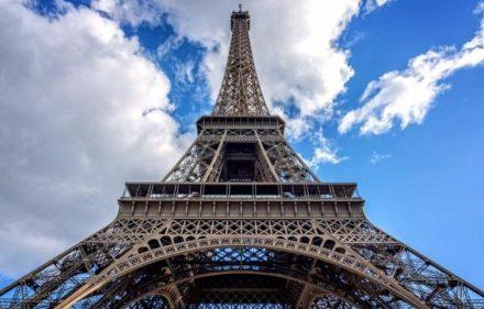 paris_crop1600863571683.jpg_258117318