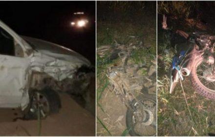 accidente_fatal_ruta_89_110967_110967