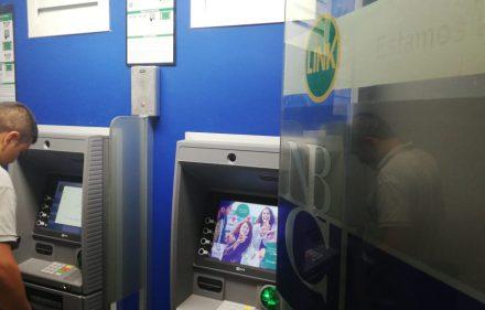cajerosautomaticos