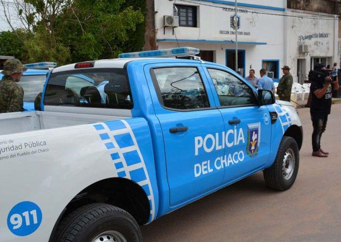 policia-del-chaco-20200602-965435