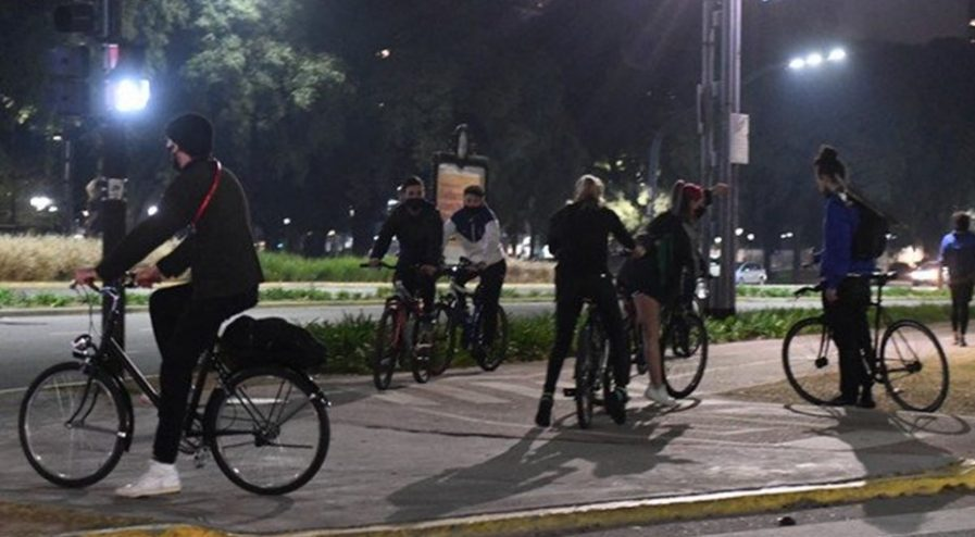 bicicletas-pandemia