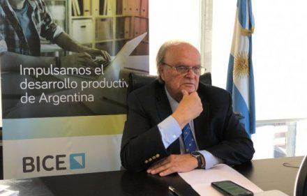 el-presidente-del-banco-inversion-y-comercio-exterior-bice-jose-ignacio-mendiguren