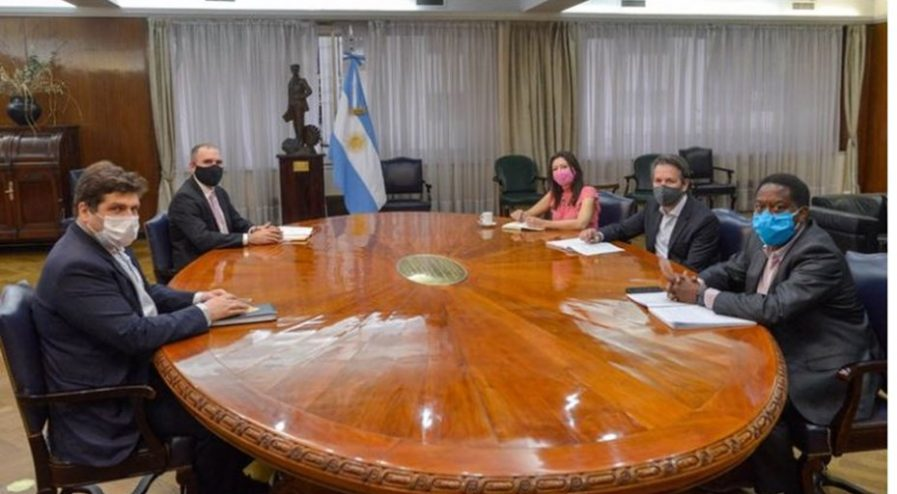 fmi-argentina-guzman