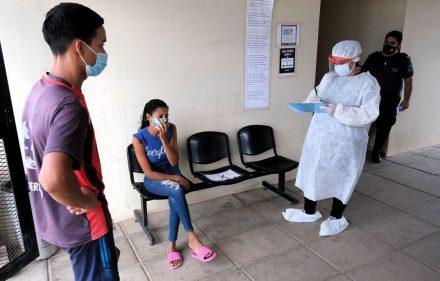 la-cartera-sanitaria-indico-que-son-3960-los-internados-unidades-terapia-intensiva-coronavirus