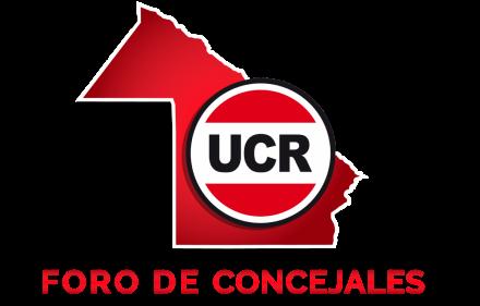 logo_foro_de_concejales_mesa_de_trabajo_1_1