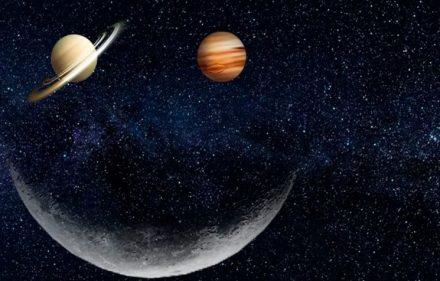 planeta-doble