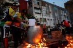 Argentina-default-econo-Reuters