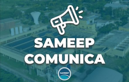 SAMEEP COMUNICA