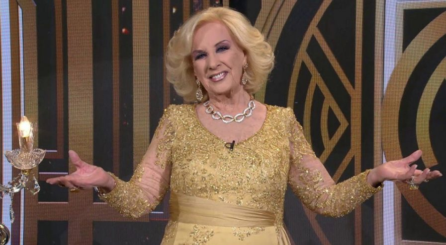mirtha-legrandjpg