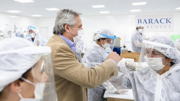 alberto-fernandez-laboratorio