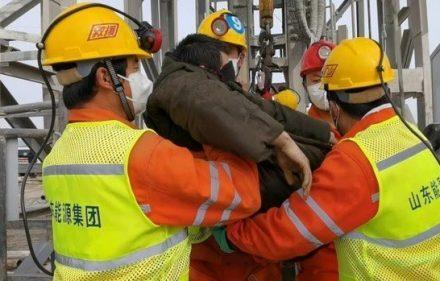 minero-rescatado-kmpD-620x349@abc