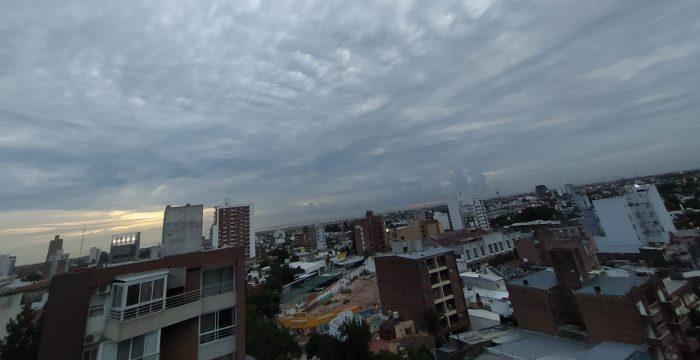 nubes-nublado-santa-f-e1595771529485-700x360