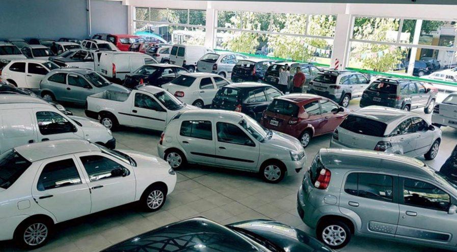 top-10-los-autos-usados-mas-vendidos-en-enero-en-la-argentina-913824