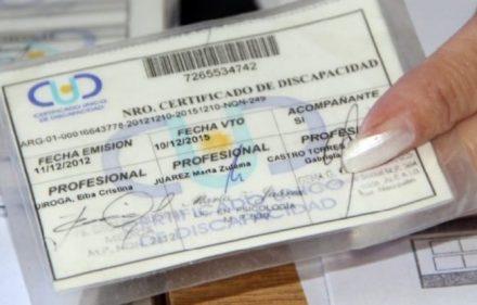 certificado-unico-discapacidad-696x417