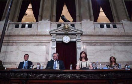 apertura-sesiones-legislativasjpg