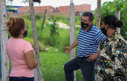 Dino Ortiz Melgratti Pobreza en Resistencia (1)