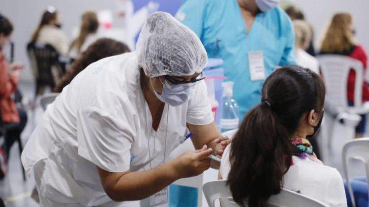 record-vacunacion-todo-el-pais