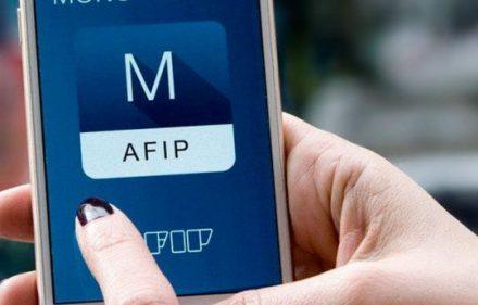 monotributo-afip-appjpg