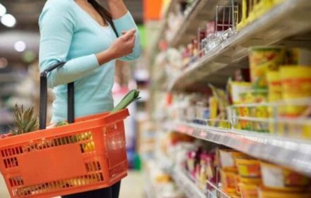 supermercado-696x392