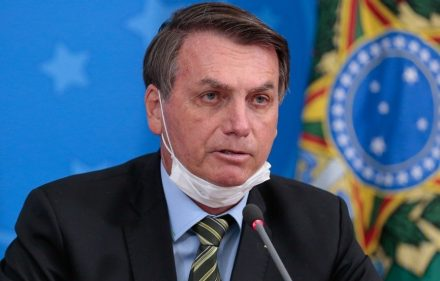 BrazilPresidentJairBolsonarofacemaskcoronavirus866x600