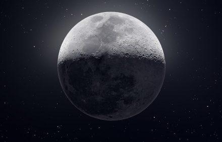 Luna-1000x600