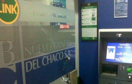 cajero-banco-del-chaco-696x394