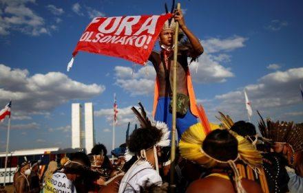 2021-08-24t222814z_223304312_rc2sbp92ue7i_rtrmadp_3_brazil-indigenous_1.jpg_1956802537