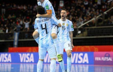 argentina-futsaljpeg