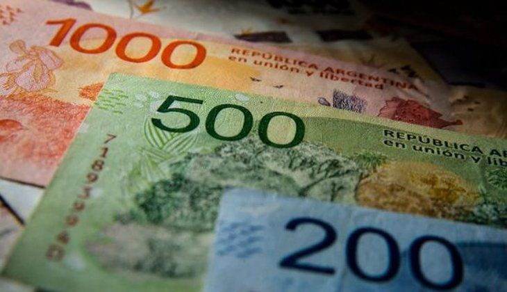 pesos-inversionesjpg