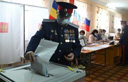 rusia-elecciones