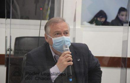 Concejal_CarlosSalom_UCR_Resistencia (1) (1)