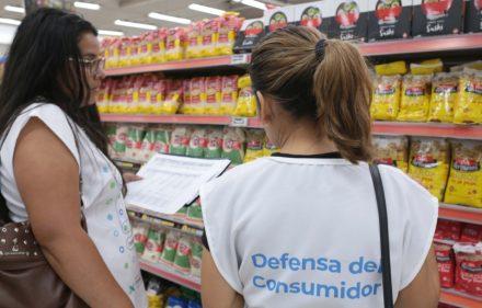 Defensa-del-Consumidor