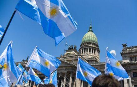 argentina2-696x435