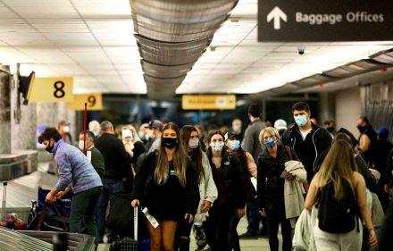 estados-unidos-aeropuerto