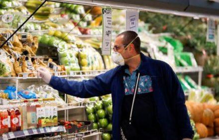 supermercado-productos-696x348
