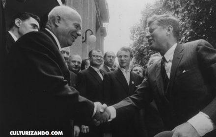 tsize_600x400_Kennedy-Kruschev